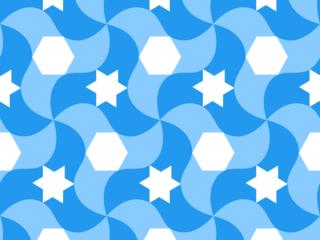 Alhambra Azulejos Tiles